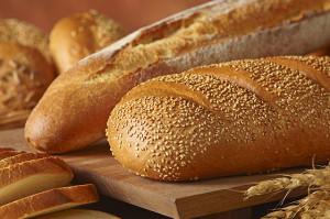 kategoria_chlieb
